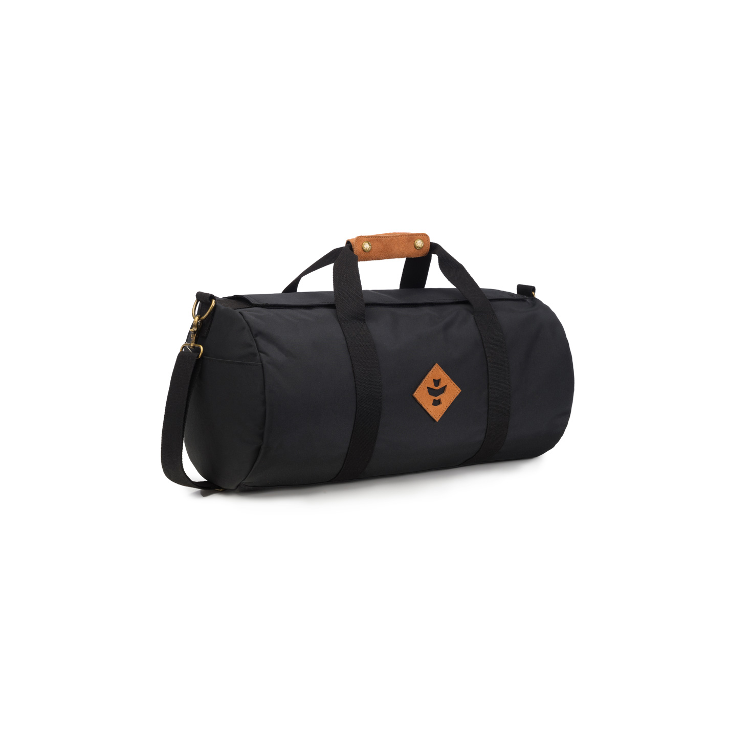 f14d7d40f The Overnighter - Odour Absorbing and Water Proof Duffle Travel Bags